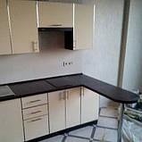 Кухня Miror Glos, фото 3