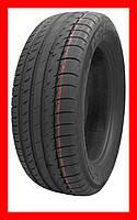 Легковые новые шины восстановленные  205 / 55 R16 Profil  PROSPORT