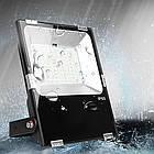 Светодиодный прожектор Mi-Light 50Вт, RGB + CCT, WI-FI, (2.4GHz), фото 3