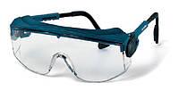 Очки защитные Astroflex