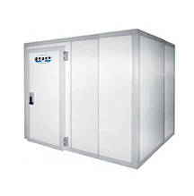 Камера модульна холодильна КХ-14,6 (2560х3160х2200)