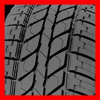 Летняя шина  215/65 R16  98T Profil COLLIN'S RANGER A/T (восстановленные)