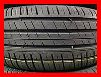 Новые летние шины для легкового авто  восстановленные Profil   AQUA RACE PLUS 205/55 R16 91V