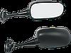 Зеркало Emgo Honda CBR600F4 1999 - 2006 правое
