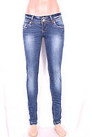 Женские джинсы  купить оптом и в розницу