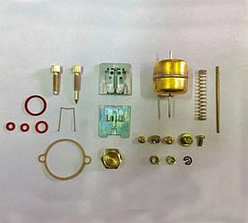 Ремкомплект карбюратора К 301-302