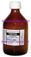 Отвердитель для эпоксидных смол 100 мл Химконтакт