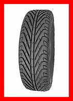 Новые летние шины  восстановленные 205/65 R 15 91H PROFIL TORNADO