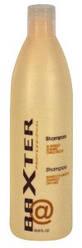 Шампунь оживляющий, увлажняющий для всех типов волос Baxter 1000мл