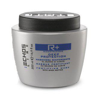 Echosline Маска Глубокая защита R+ 500мл
