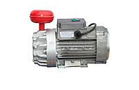 """Двигатель для доильного аппарата сухого типа """"НВР-220"""""""