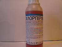 Хлорпиривит, 1 л, инсектицид