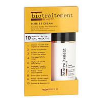 Brelil bio Hair BB Cream Крем для волос многофункциональный 150 мл