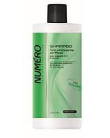 Brelil NUMERO VOLUME Шампунь для придания волосам объема 1000 мл