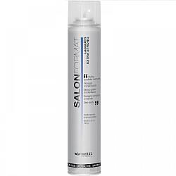 BRELIL SALON FORMAT Лак для волос супер-сильной фиксации 500 мл