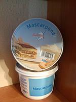 Сыр Маскарпоне (Mascarpone), Италия, 500 гр