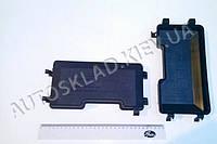Крышка блока предохранителей ВАЗ 2108, Псков (нового образца)