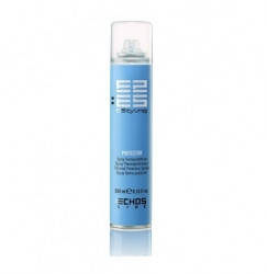 Echosline E-Styling Volume and Straight Thermal Protective Spray - Термозащитный спрей 200 мл