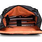 Рюкзак Casual с водоотталкивающим покрытием, фото 8