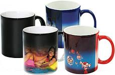 Печать на чашках, кружках, бокалах, фото 2