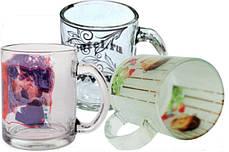 Печать на чашках, кружках, бокалах, фото 3
