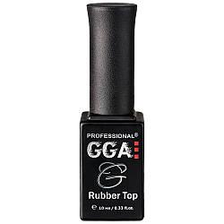 GGA professiona Rubber Top, 10 мл