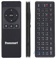 Tronsmart TSM-01