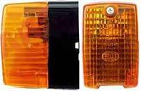Левый (правый) указатель поворота MERCEDES (207-410) 77-95