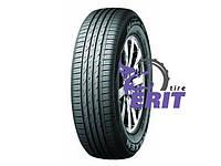 Roadstone NBlue HD 185/60 R13 80H