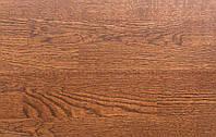 Паркетная доска Grabo Дуб Brandy B-grade 3-х пол.