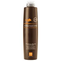 ALTER EGO ARGANIKARE Tropical collection Восстанавливающий шампунь для волос, 300 мл