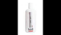 Kodi Tips Off, 500 мл