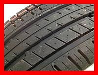 Легковые летние шины Profil   AQUA RACE PLUS 215/55 R16 93V