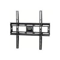 Крепление (кронштейн) для телевизора 23″-42″ TVS EF4010