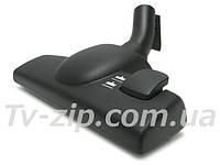 Щетка насадка для пылесоса Electrolux 1099025049