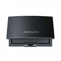 ARTDECO Beauty Box Quattro