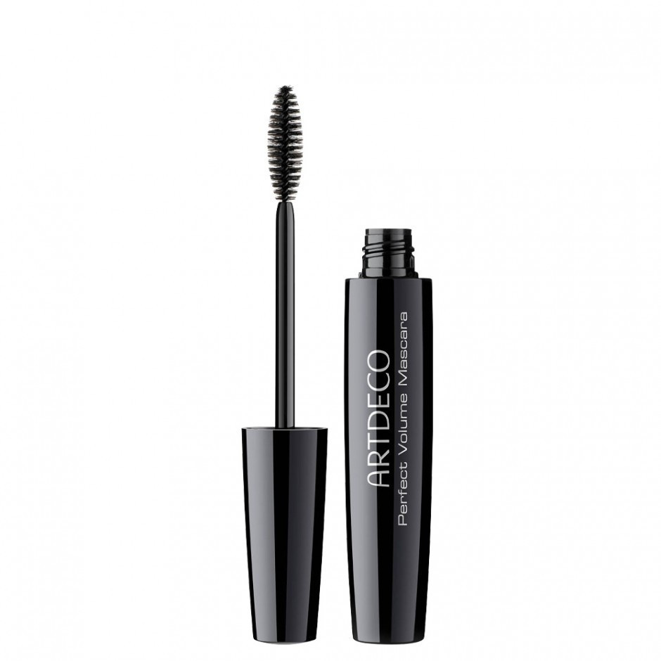 ARTDECO Perfect Volume Mascara №21 Тушь для ресниц