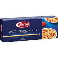 Спагетти Barilla №5 из Италии, 1 кг