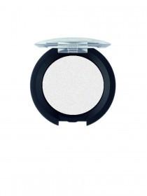 Vistudio Тени компактные - Compact eyeshadow №14