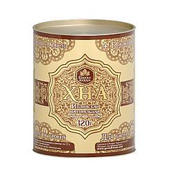 Viva henna (Grand henna) Хна для биотату и бровей тон:-коричневый, 120 гр.