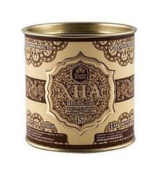Viva henna (Grand henna)  Хна для биотату и бровей тон:-коричневый, 15 гр.
