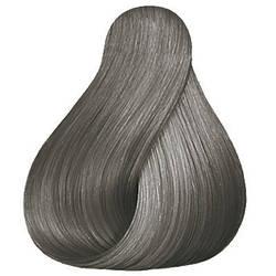 Wella Koleston Велла Колестон Perfect Стойкая крем-краска для волос 0/11 Корректор пепельный