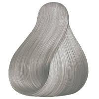 Wella Koleston Велла Колестон Perfect Стойкая крем-краска для волос 0/81 Корректор серебристый