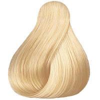 Wella Koleston Велла Колестон Perfect Стойкая крем-краска для волос 12/0 специальный блондин натуральный
