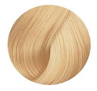 Wella Koleston Велла Колестон Perfect Стойкая крем-краска для волос 12/07 Специальный блондин натур. коричневый