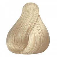 Wella Koleston Велла Колестон Perfect Стойкая крем-краска для волос 12/17 Пепельно-коричневый