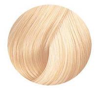 Wella Koleston Велла Колестон Perfect Стойкая крем-краска для волос 12/3 Специальный блондин золотистый