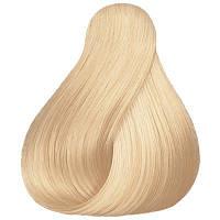 Wella Koleston Велла Колестон Perfect Стойкая крем-краска для волос 12/89 Специальный блондин жемчужный сандрэ