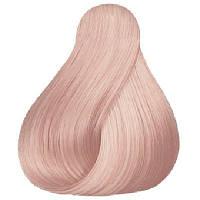 Wella Koleston Велла Колестон Perfect Стойкая крем-краска для волос 12/96 Специальный блондин фиолетовый сандрэ