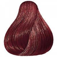 Wella Koleston Велла Колестон Perfect Стойкая крем-краска для волос 55/46 Амазония